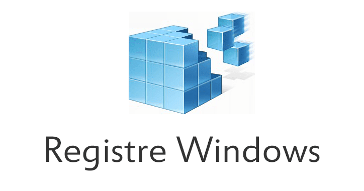 registre-windows-logo