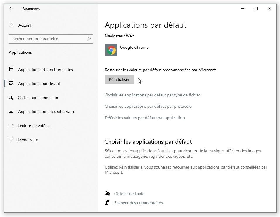 restaurer-association-fichier-windows10