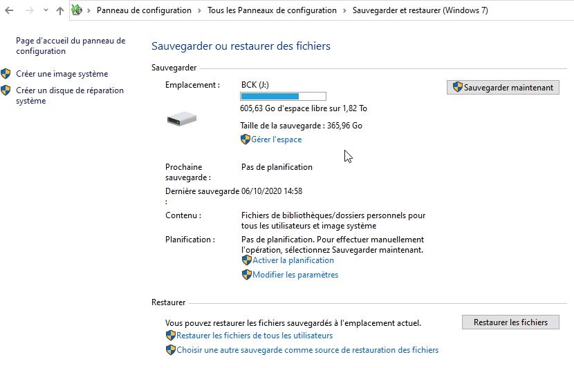 sauvegarde-windows10