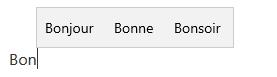 choix-mots-windows10
