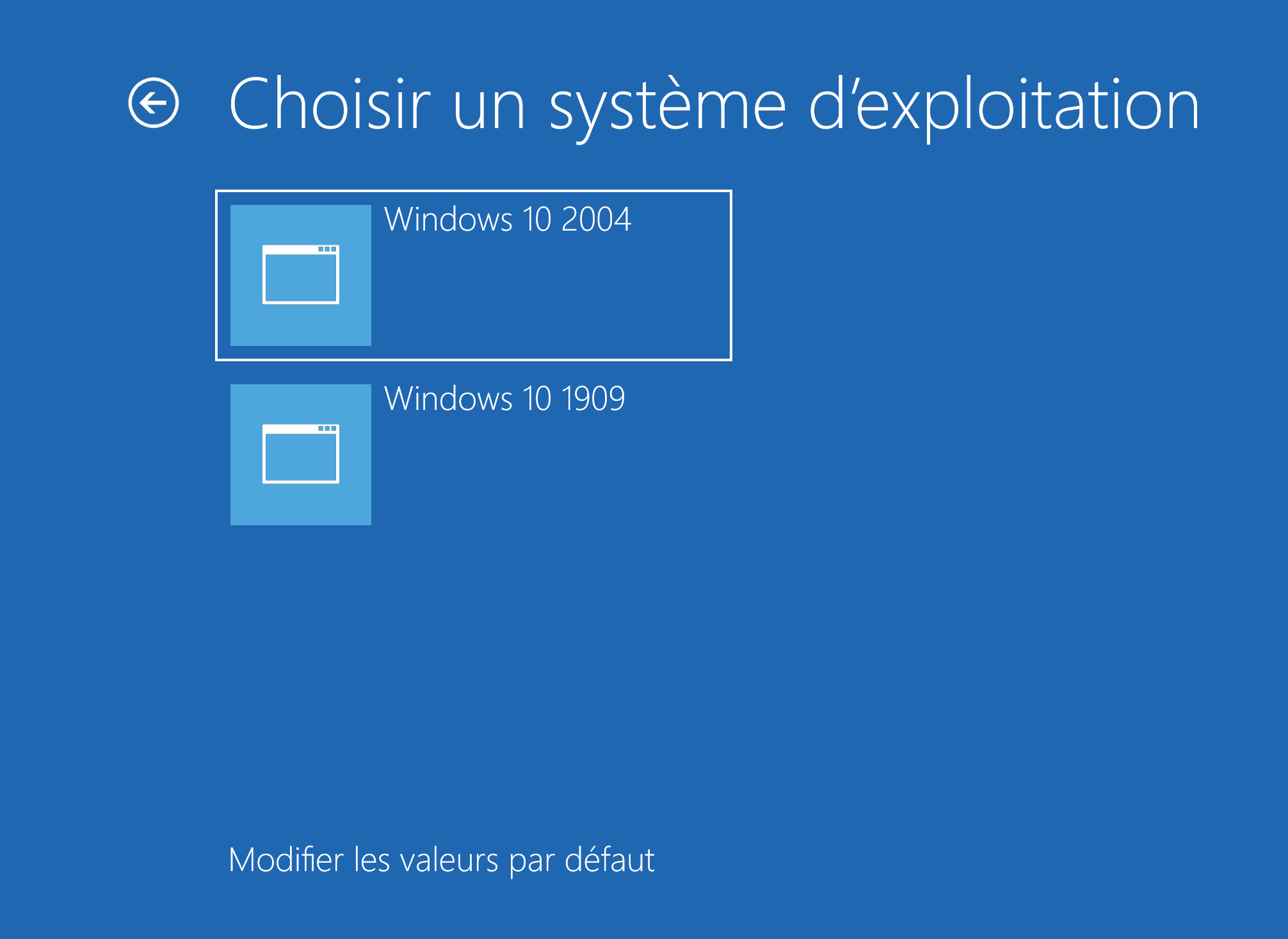 dual-boot-windows10