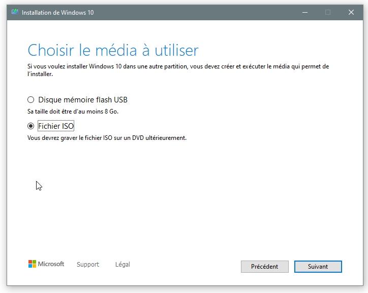 installation-windows10-choix-media