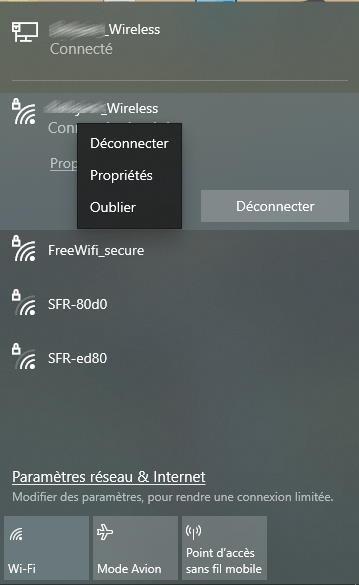 oublier-wifi-windows10