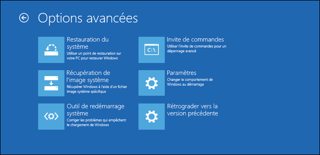 outils-redemarrage-systeme-windows10