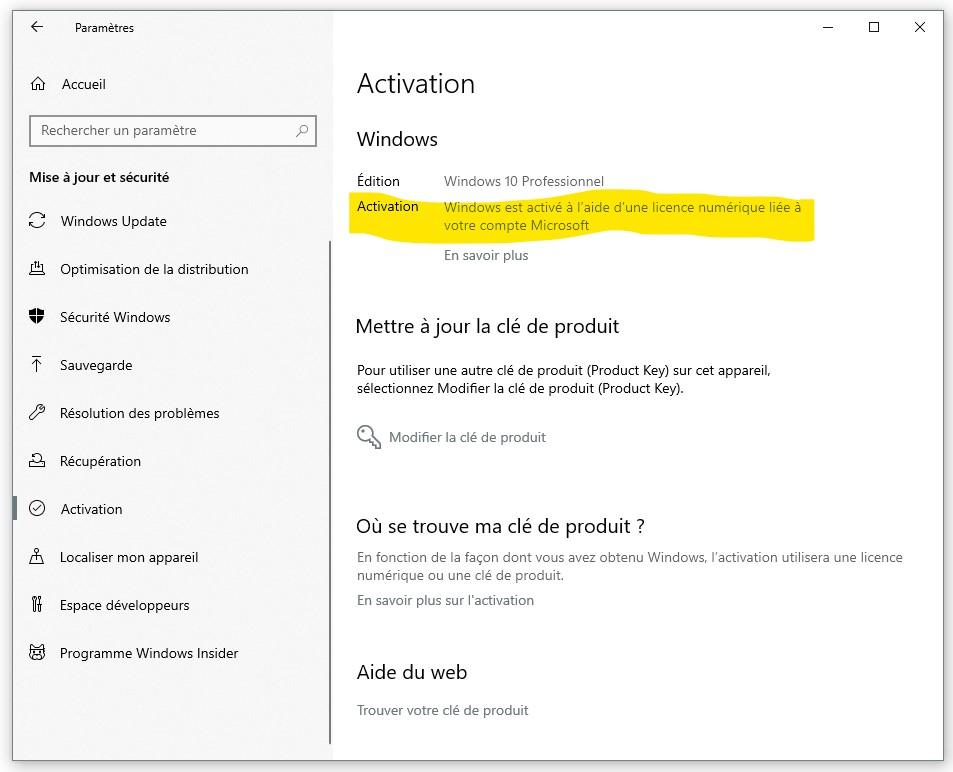windows10-active