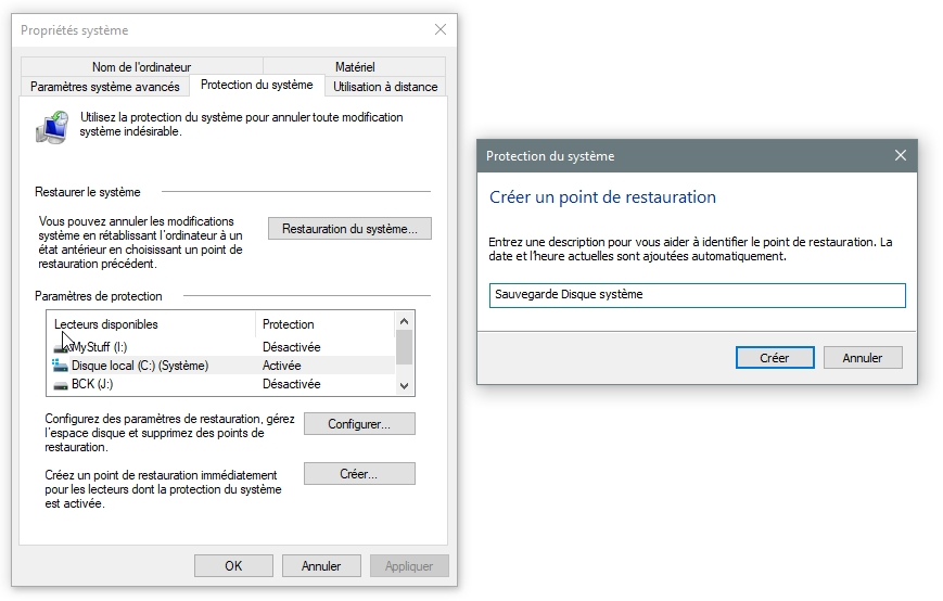 windows10-creation-point-restauration