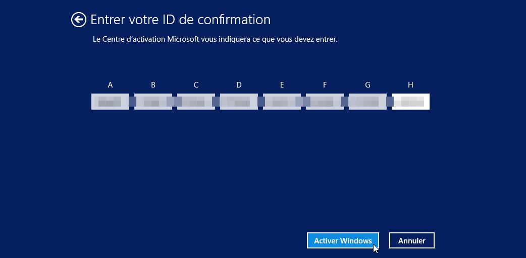 Activer-Windows-10-telephone-2