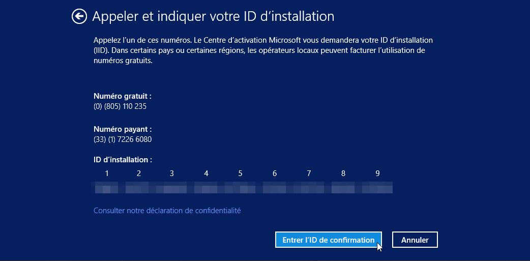 Activer-Windows10-telephone