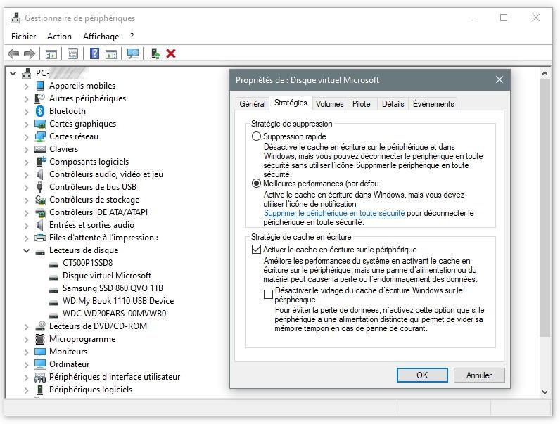 cache-disque-windows10