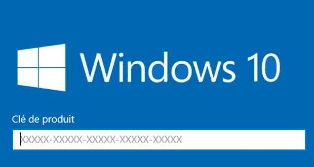 windows10-activation