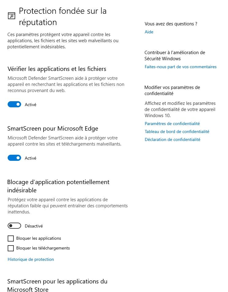 desactiver-smartscreen-windows10