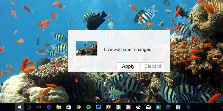 windows-10-live-wallpaper
