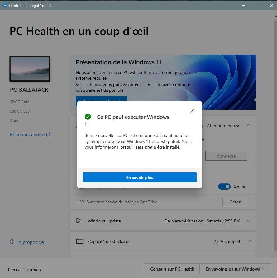 test-windows11-OK