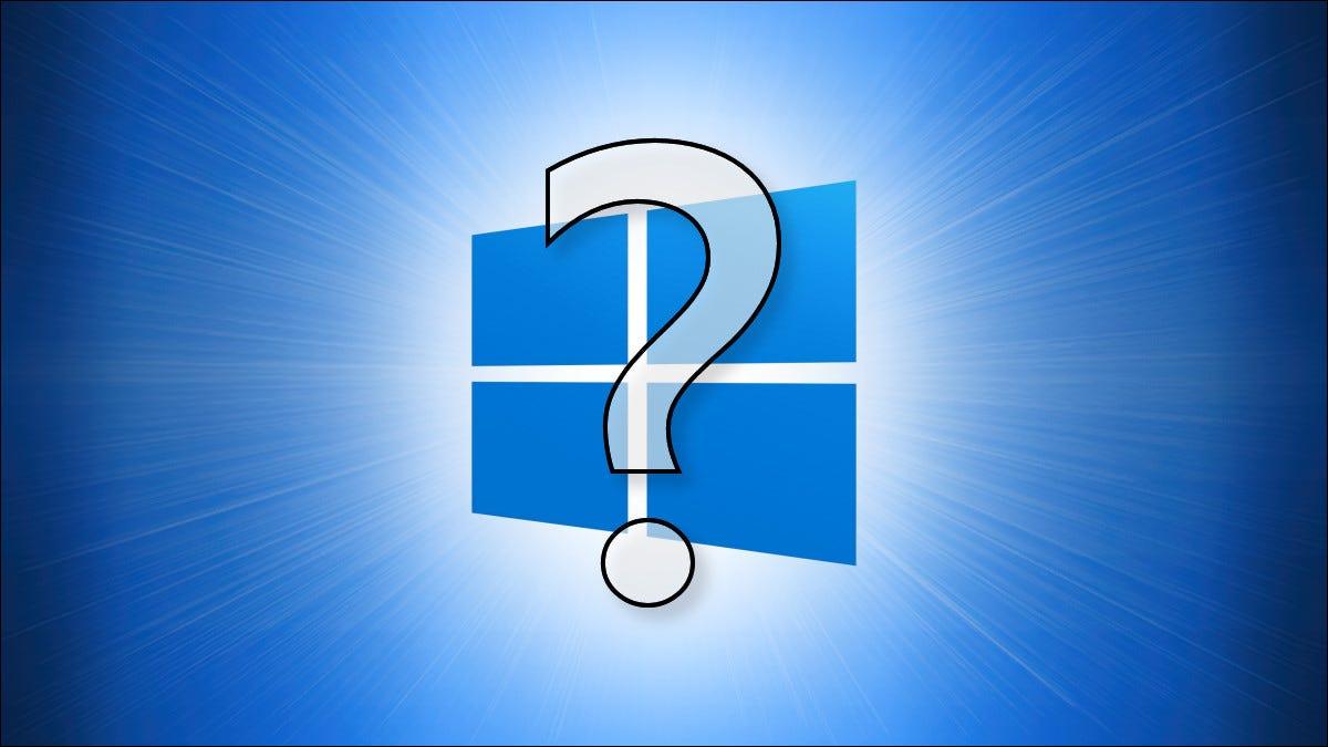 windows10-fin-vie