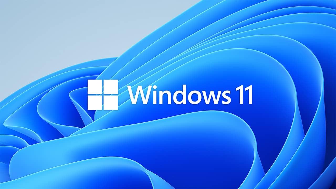 windows11-annonces-microsoft